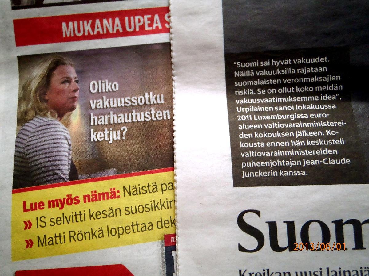 Elisa Forum Jyväskylä